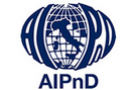 AIPnD conference in Milan