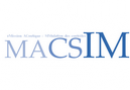 EXTENDE becomes part of the ANR R&D project MacSim