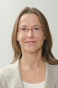 Elena Jasiuniene