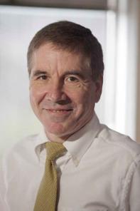 Gérard Cattiaux
