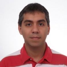 Gustavo Pinto Pires