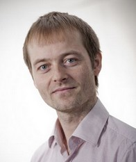 Håkon Hasting