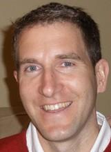 Jeff Milligan