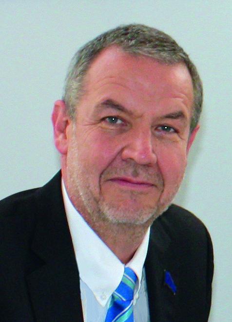 Dr. Matthias Purschke
