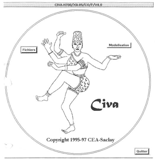 CIVA 95-97