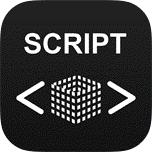 CIVA Script