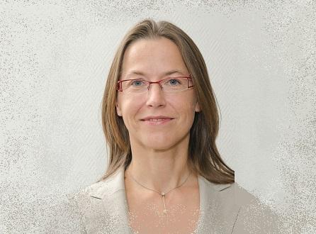 Dr Elena Jasiuniene