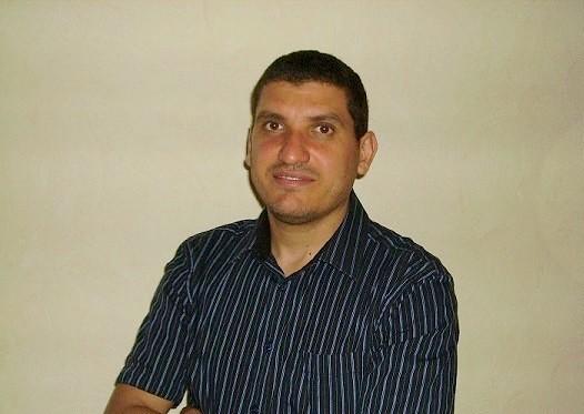 Mr. Anouar Kalai