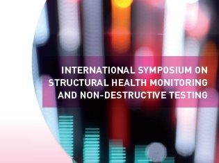 Structural Health Monitoring and Non-Destructive Testing Symposium