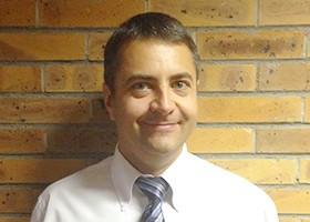Mr. Lionel Grand