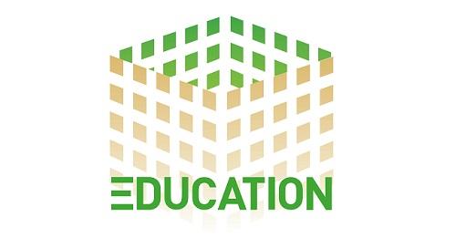 CIVA Education