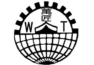 Wain-Tsiang Enterprise Co., Ltd.