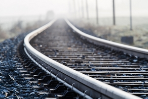 Webinar on Railway inspections