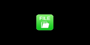 Use Bookmarks to browse your files