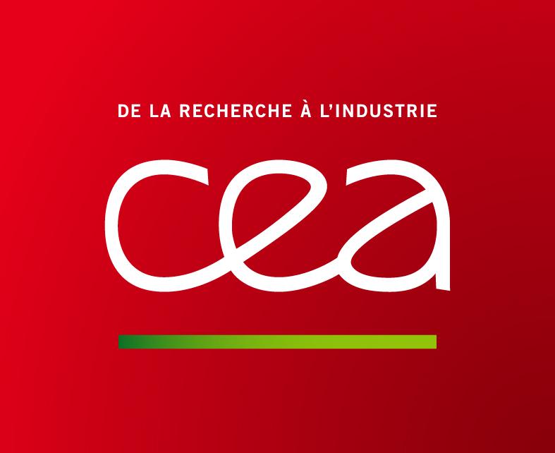 License CEA