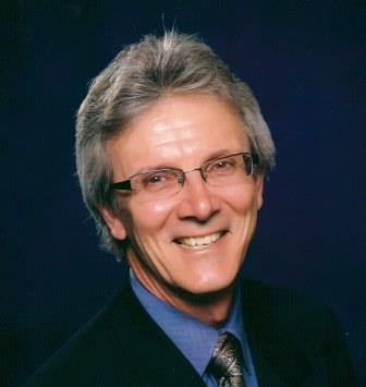 Larry Cote